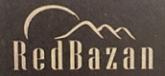 Redbazan